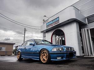 BMW E36 M3C Drive.jpg