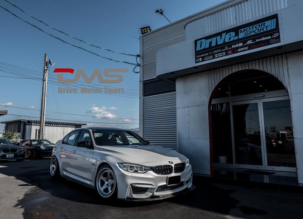M3-Drive-F80-hre-c305.jpg