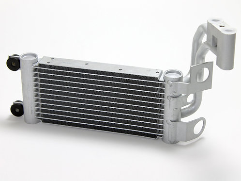 BMW E9XM3 MISSION OIL COOLER KIT 6MT/DCT