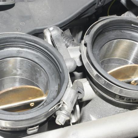 コンプリートE92M3|納車ラッシュ|あなたのMをお譲りください!
