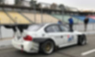 GTR-Wing_BMW-M3.jpg