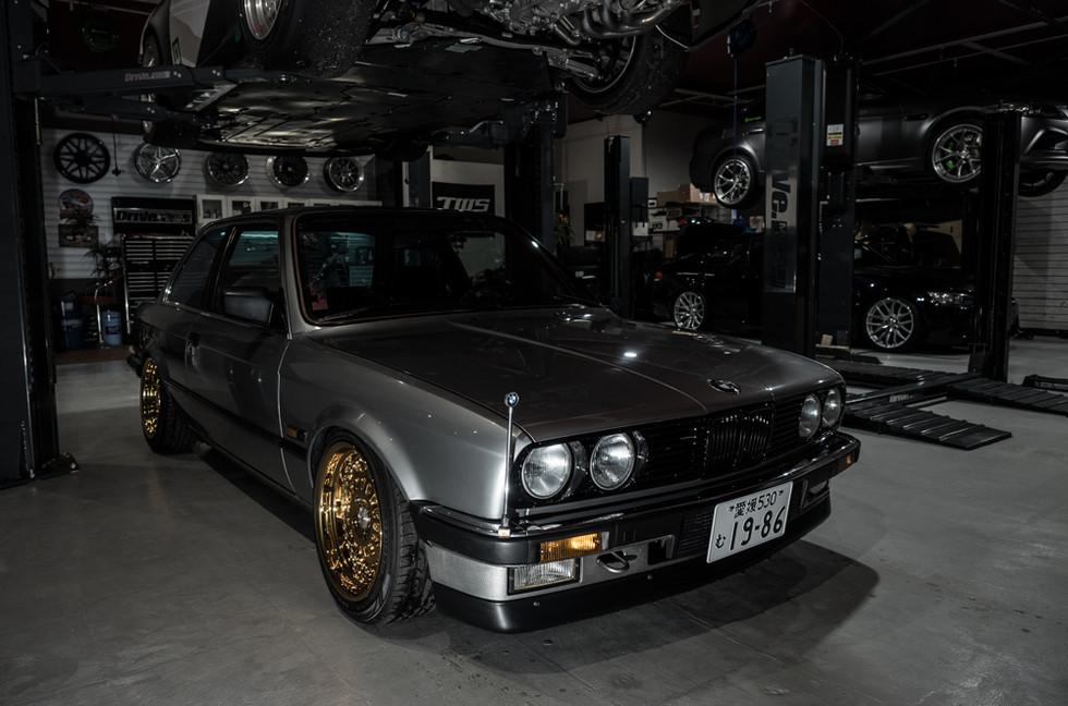 E30-BMW-ドライブ.jpg