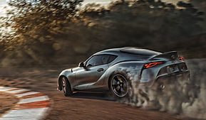 2020-toyota-supra-drift-sports-coupe-rea
