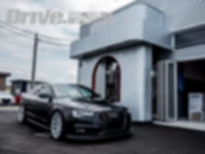 AUDI-A5-SB-Drive.jpg