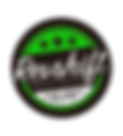 Revshift-Retro-Logo.png