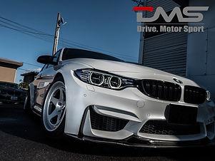 F80-M3-Drive-hre.jpg