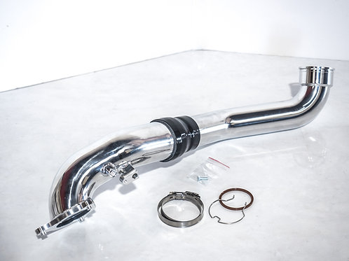 ICP-012 Charge Pipes Kit for B58Motor 3.0T F2/F3X LCI