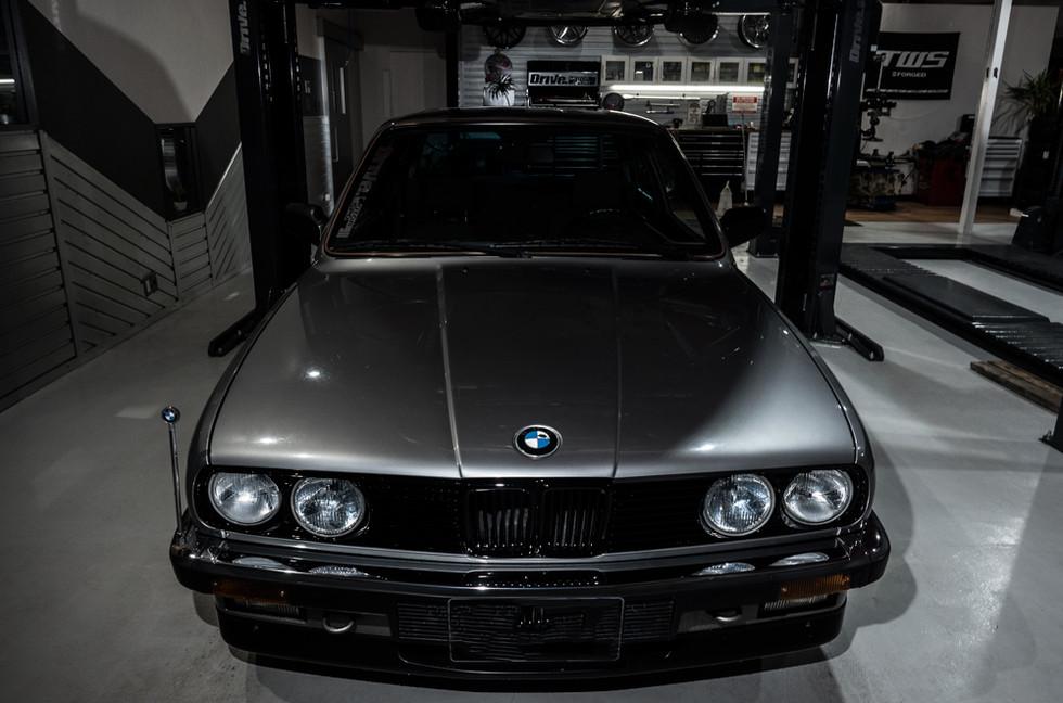 Drive-E30 320.jpg