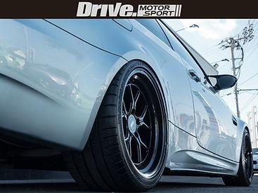drive-bmw-audi+porsche-supra-benz_128079