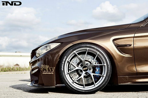 BBS|RI-A FOGED WHEEL 18inch|BMW F80/F82 M3/M4
