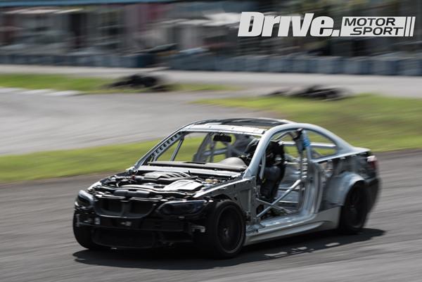drive-bmw-audi+porsche-supra-benzD75_209