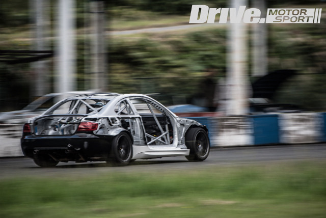 drive-bmw-audi+porsche-supra-benzD75_201