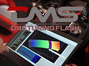 drive-dme-tuning-flash.jpg