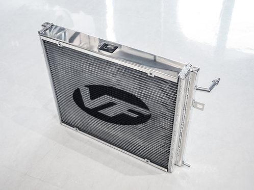 VF B58/B48|Dual Core Heat Exchanger For BMW  F22/F30/F32/F36 LCI