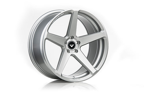 THE V-FF 104 WHEEL 19inch