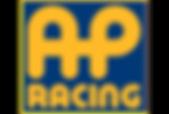 AP-Racing-1.png