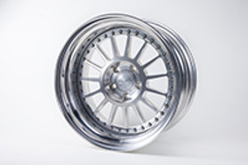 BMD FORGED Raycod 9.0J-18inch