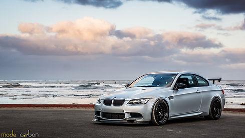 BMW-E90-M3-modecarbon-BBS-2.jpg