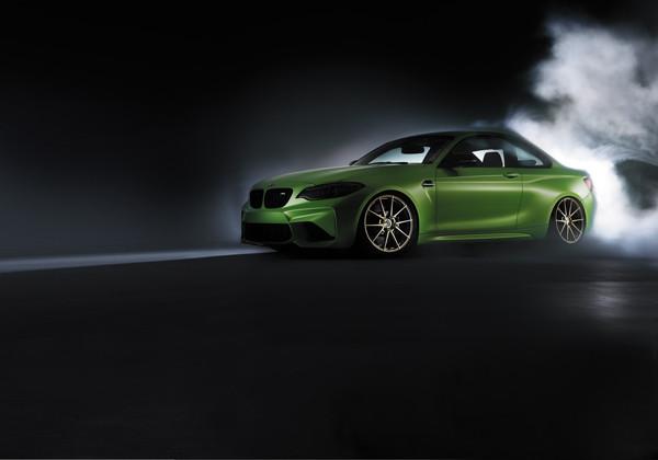 Motorsport_T66-GT.jpg
