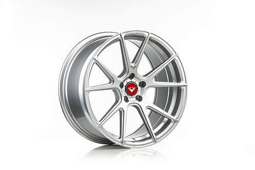 THE V-FF 106 WHEEL 19inch