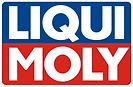 Liqui-moly.svg.png