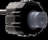 Thermal Imaging Micro Rugged Fixed  Thermal LWIR Camera Sensor