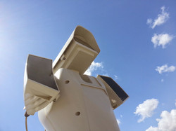 0000444_oz-hd-bazan-security-cameras