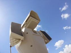 0000444_oz-hd-bazan-security-cameras