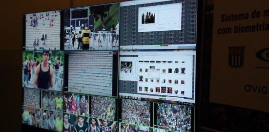 0000299_remote-viewer-event-management-software
