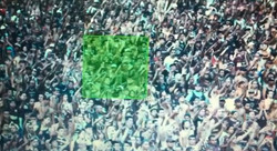 CFAS Crowd