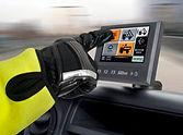 Automotive Power Management Systems
