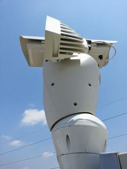 0000442_oz-hd-bazan-security-cameras
