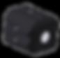 rugged video analytics camera vehicle perimeter see through vehicle micro rugged full hd 3mp camera sensor