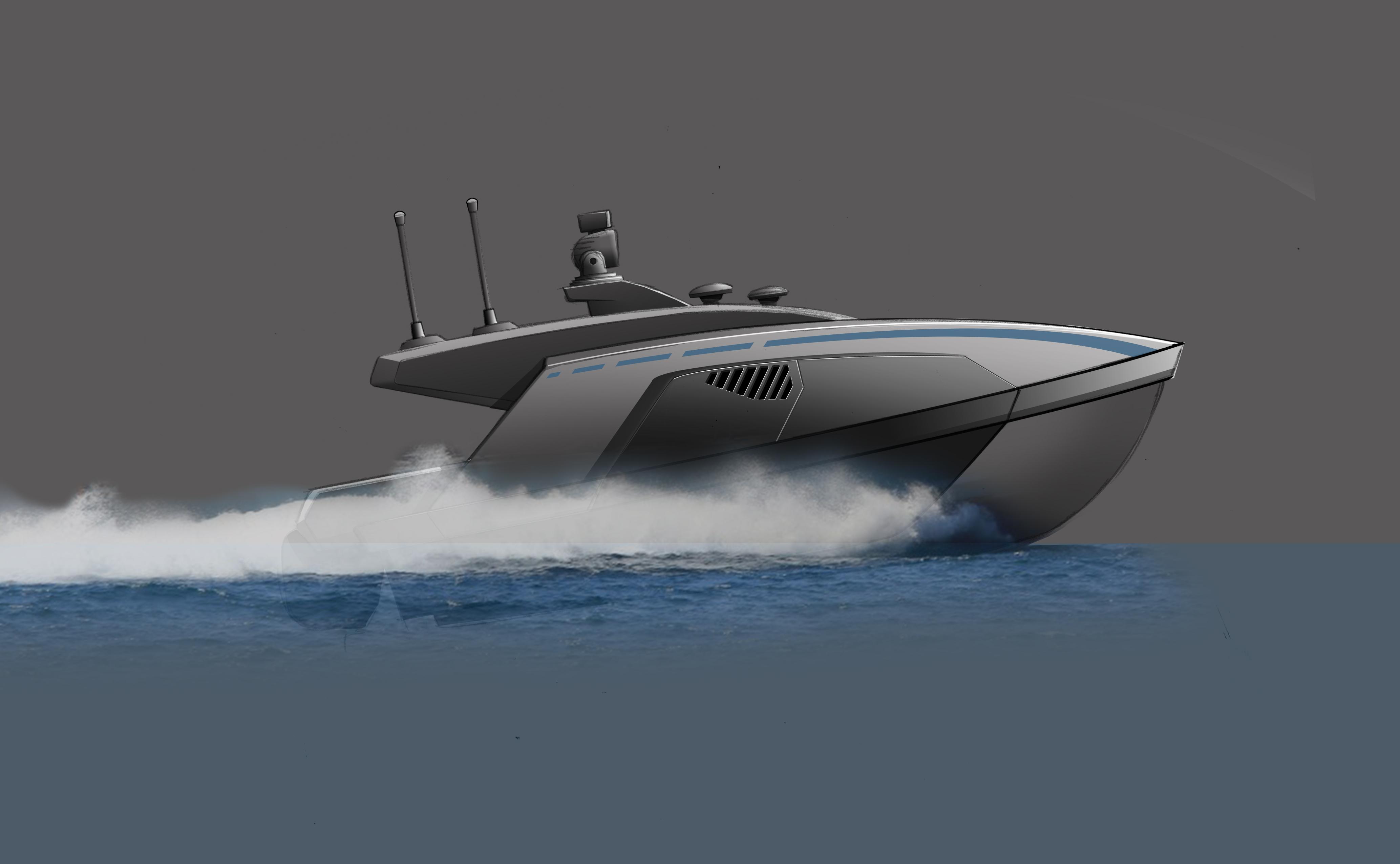 boat-02-03 (1)