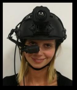 helmet face1