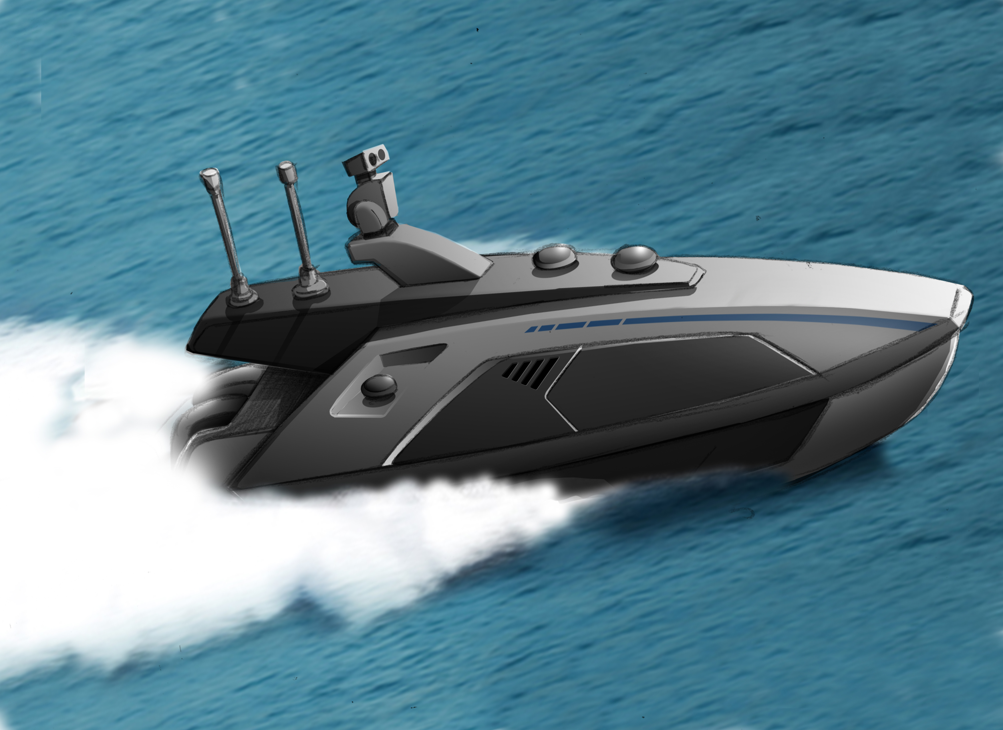 boat-02-02 (1)