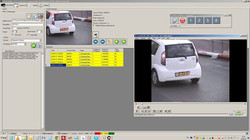 0000168_license-plate-recognition