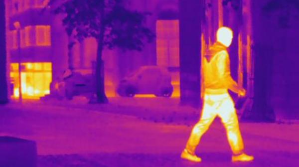 prj_infrared