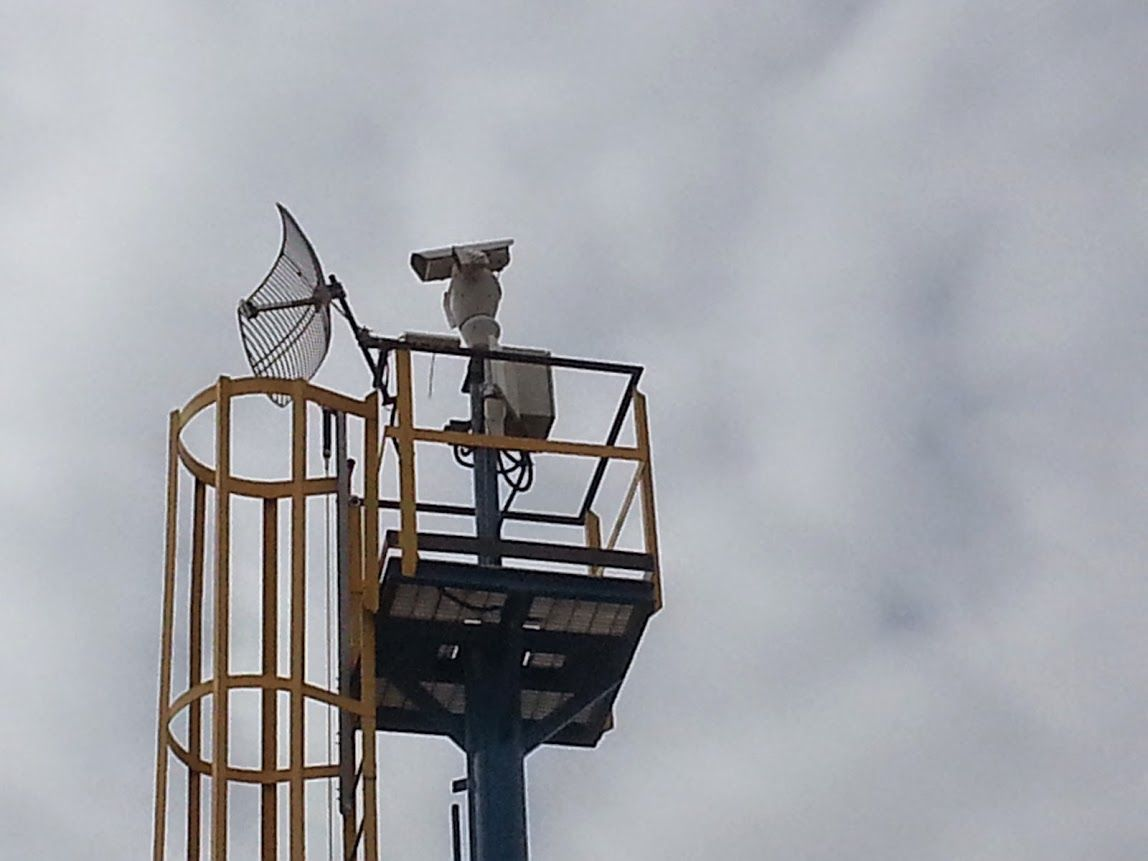 0000449_oz-hd-bazan-security-cameras (1)
