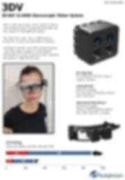 3DV.jpg