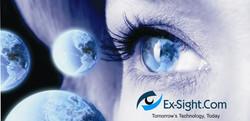 Ex-Sight.COM