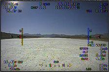 Vehicle InertialMeasurement& Orientation