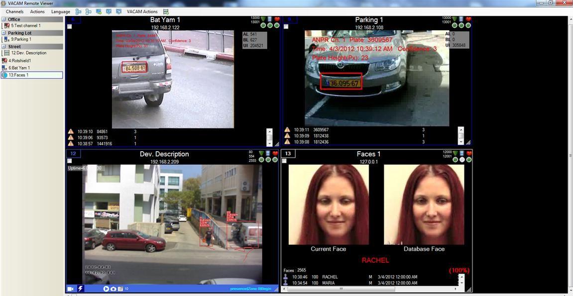 0000303_remote-viewer-event-management-software