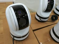 NOAM LEHAVA Dual Sensor