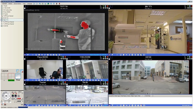 RemoteViewer