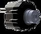 vehicle lwir camera rugged video analytics cameras situational awareness cameras micro rugged LWIR thermal camera sensor ip67