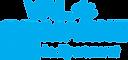 1200px-Logo_Val_Marne.svg.png