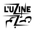 L'UZINE.png