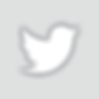 twitter-logo-white-png.png