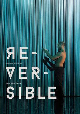 Reversible, Bouziane Bouteldja, dans6t